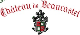 Chateau de Beaucastel online at TheHomeofWine.co.uk